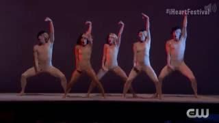 download lagu Sia - The Greatest Live At #iheartfestival gratis