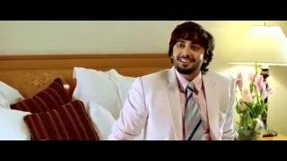 Dheere Dheere Official Full Video Song HD Wrong Number