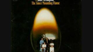 Mahavishnu Orchestra - The Noonward Race