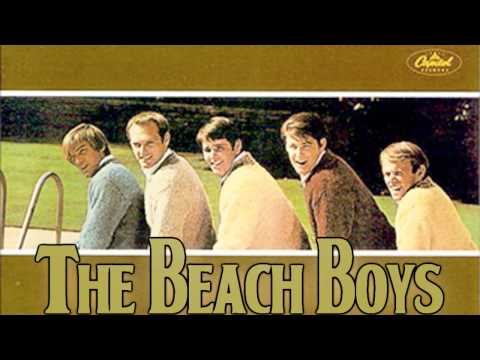 Beach Boys - Do You Wanna Dance