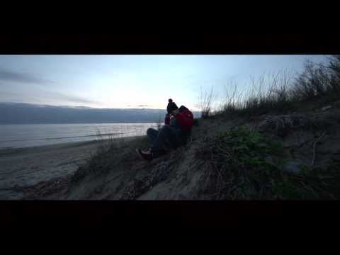 Clementino feat. Negrita - Buenos Aires/Napoli [Prod. Shablo]