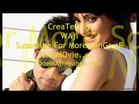 Kya (Main) Bataoon - Full SonG - Crook SonGs New Hindi Movie - Ft Emraan Hashmi - Crook All SonGs