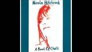 Watch Nicola Hitchcock Surf On Shingle video