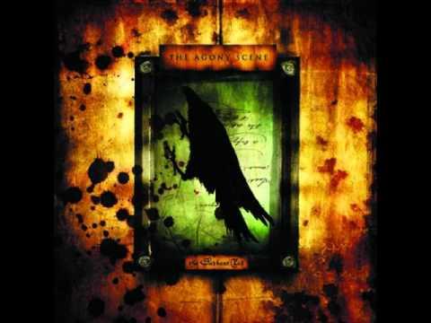 Agony Scene - Devilock