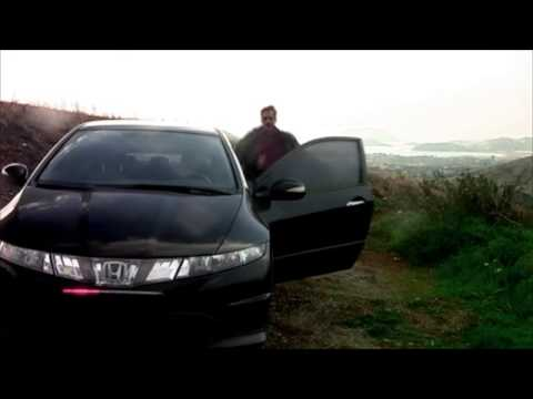 Knight Rider 2014 - Teaser Trailer video
