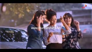 Bangla new song   Reshmi Churi   KONA akbar dekle mone hoi  bar bar  deki