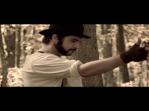 The Bastard Men of Root Flats Official Trailer