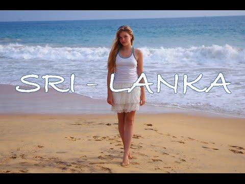 Made in Sri-Lanka | Интонация - Пускай