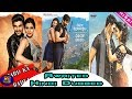 Top 5 Awaited Upcoming South Hindi Dubbed Movie | Mard Ka Badla | Raja The Great | The Topic