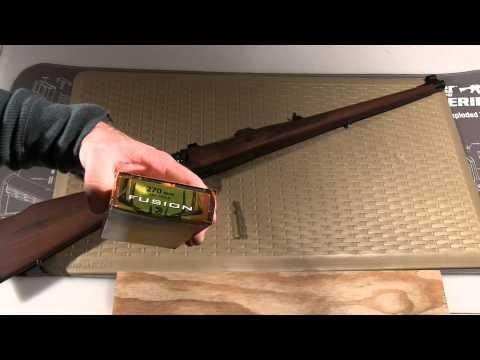 Review & Shoot: Zastava M70 Bolt Action Rifle