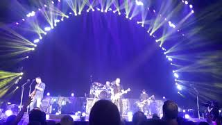 Nickelback-Trying not to love you Live @Schleyer-Halle Stuttgart 04.06.2018| Feed The Machine Tour