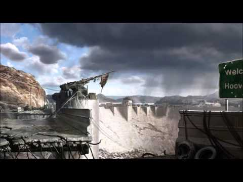 MYRNE - Architect [NCRRangerRadio release]