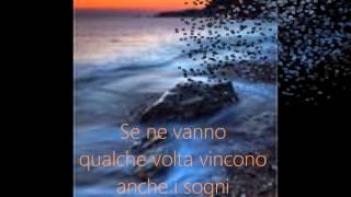 Watch Eros Ramazzotti Silver E Missie video