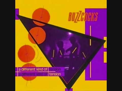Buzzcocks - Money