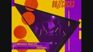 Watch Buzzcocks Money video