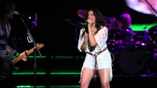 Keith Urban Video - Keith Urban 'We Were Us' with Whitney Doucet- HQ