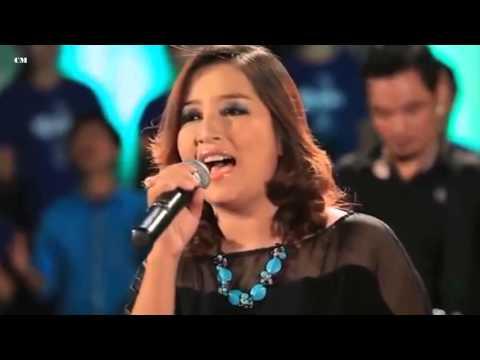 Myanmar Gospel Song MV HD 2016 -  ထိုက္တန္ Sung Tin Par