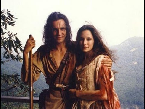 the last of the mohicans movie review essay Last of the mohicans study guide contains a biography of james fenimore cooper, literature essays, a complete e-text, quiz questions, major themes, characters, and a full summary and analysis.
