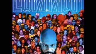 Watch Common Soul Power video