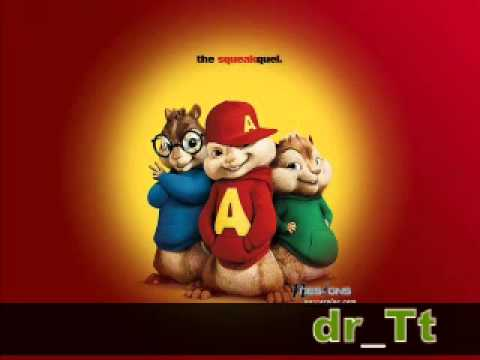 Jaan Ve - Haal-e-Dil ( Chipmunk Version )