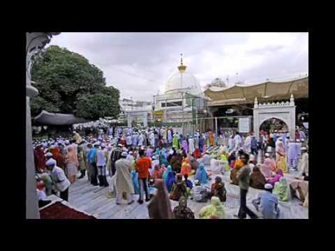 khawaja ki dewani original full by sabri brothers HD