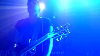 Watch Editors My Life As A Ghost video