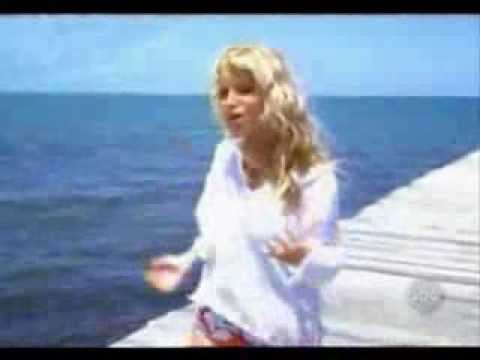 Jessica Simpson - Everyday See You