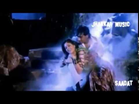 Bheegi Hui Hai Raat magar New Jhankar Sangram 1993 Jhankar song...