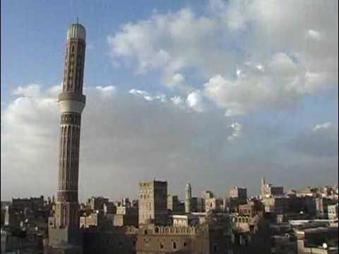 Jejak Rasul 13 Episod 14 : Muaz Bin Jabal   Abu Musa Al Asyari (part 1/3)