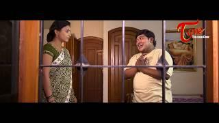 Suman Setty Enjoying Beauty's Show | Brindavanam lo Gopika Comedy Scene