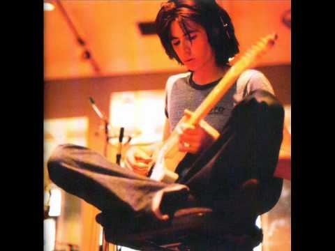 Bernard butler - You Just Know. 1998 Suede Britpop.