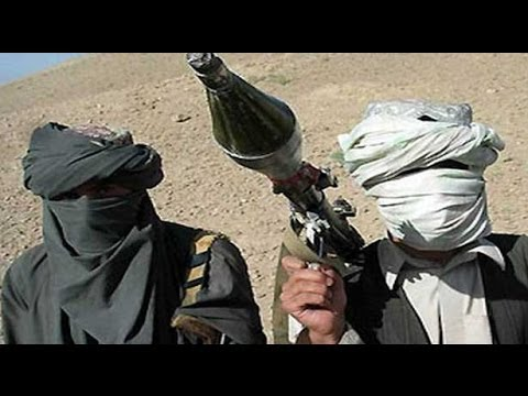 Dunya News - Ceasefire announcement by Taliban expected in few hours