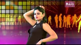 Rakesh Barot   Premma Hu Thay Gayo Darudiyo  Dj Superstar 2016
