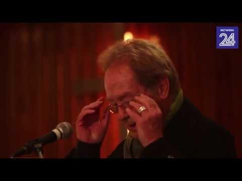 'liewe Heksie Ons Sal Jou Mis' video