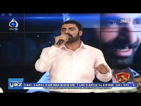 ŞAHE BEDO - WELE NASTİNIM - YARAMIN - CANE CANE - HQ - KALİTE