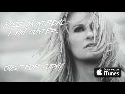 just a flirt montreal lyrics