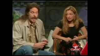 Behind The Music: Ted Nugent