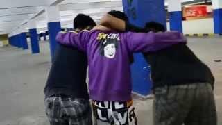 Masalah Sosial: Remaja dan Perilaku Menyimpang