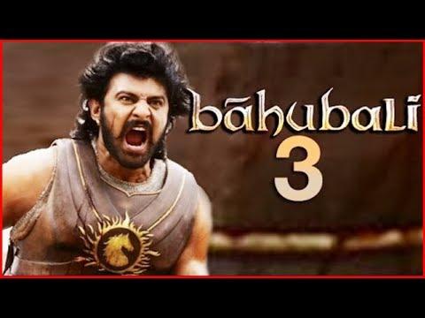 Bahubali 3 Release Date 2018 Cast – Bahubali Part 3 thumbnail
