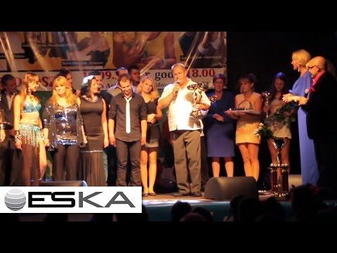 Międzynarodowa Gala Teresy Werner W Bydgoszczy