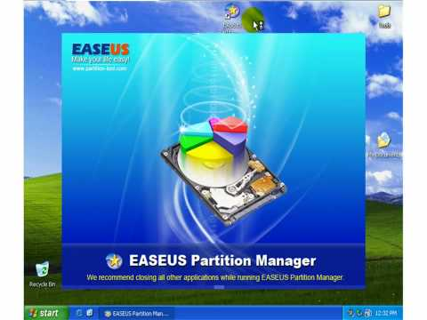 Easeus data recovery crack file free download