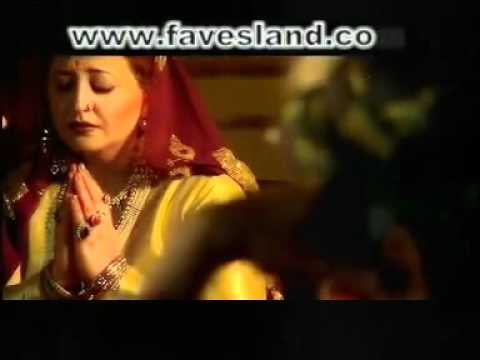 Bas Ishq Mohabbat Apna Pan- Video Song-Full HQ