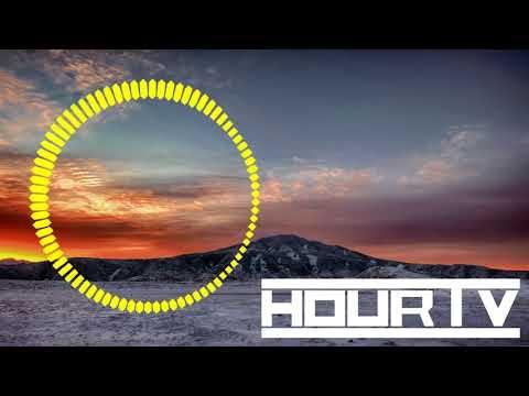 download lagu Alan Walker - Spectre 1 HOUR VERSION gratis