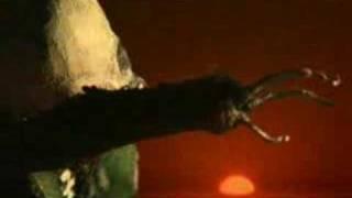 Watch Ray Wylie Hubbard Resurrection video