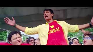 Jeeva New Tamil Full Romantic Action Full Length Movie 2018 This Week | Super Hit Movie Online Watch
