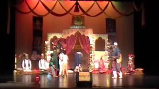 Bulbul - BulBul Kannada Qawwali