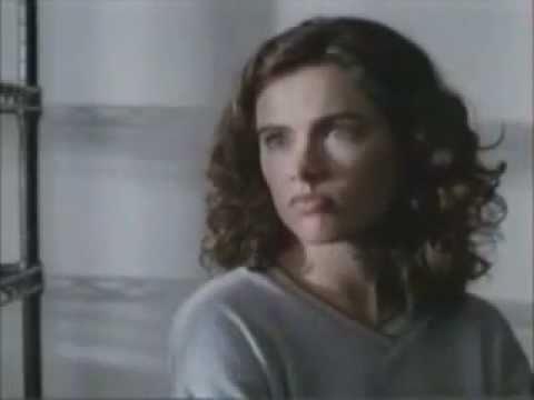 Fugitive Mind 1999 trailer