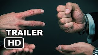 Blumhouse's ROCK PAPER SCISSORS - Official Trailer [HD]