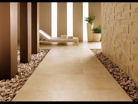 Lantai Kamar Mandi Batu Alam Desain Lantai Kamar Mandi Batu