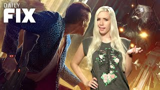 Cyberpunk 2077 Might Have Multiplayer, Somehow - IGN Daily Fix